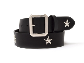 SEVENSTARS BELT
